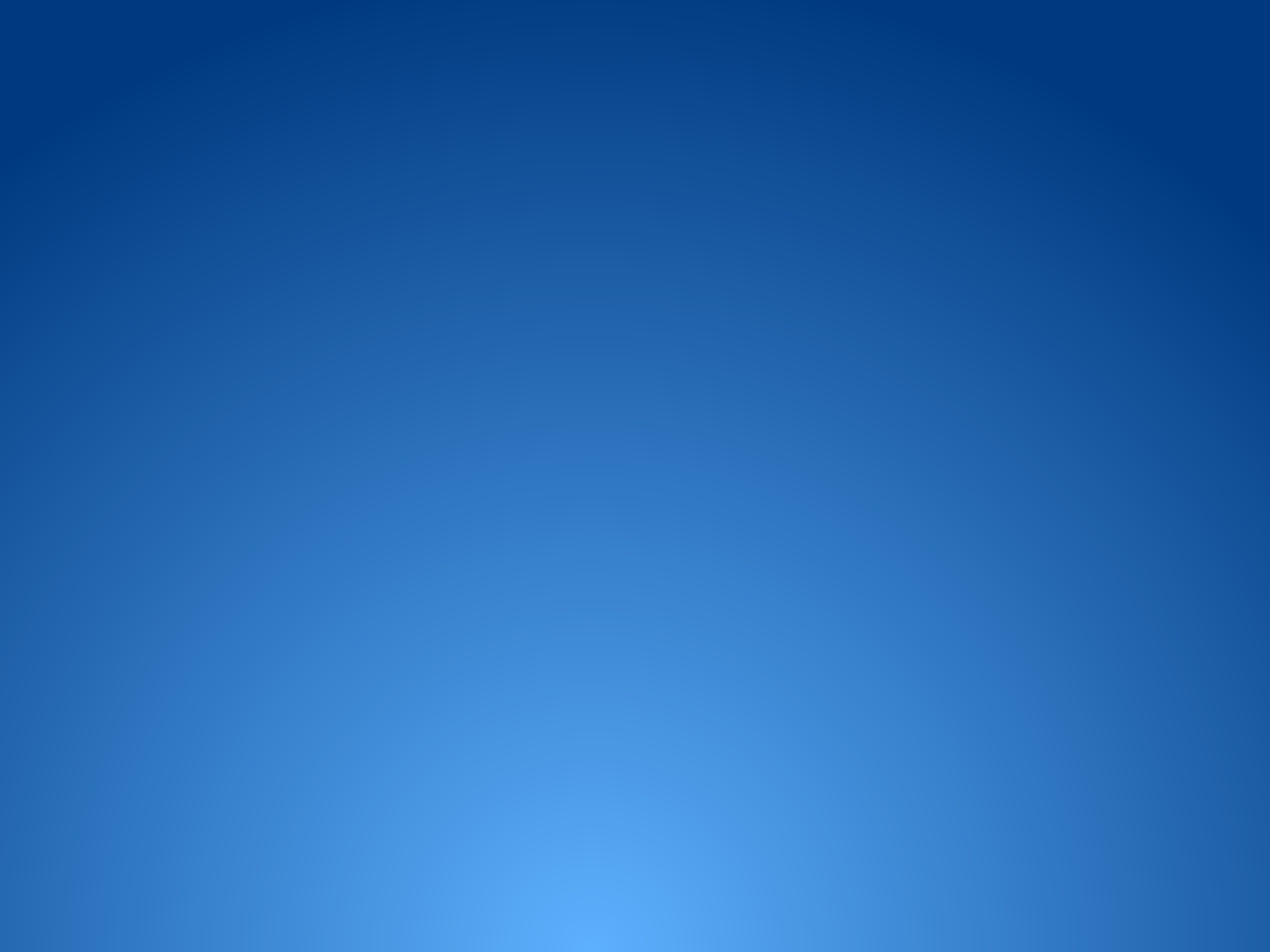 167080 Blue Gradient Background Desktop Wallpaper 1600x1200